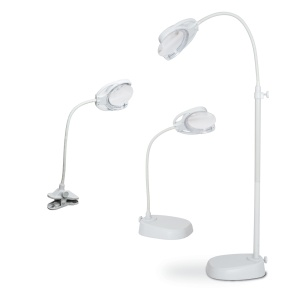 purelite-loeplamp-trispectrum