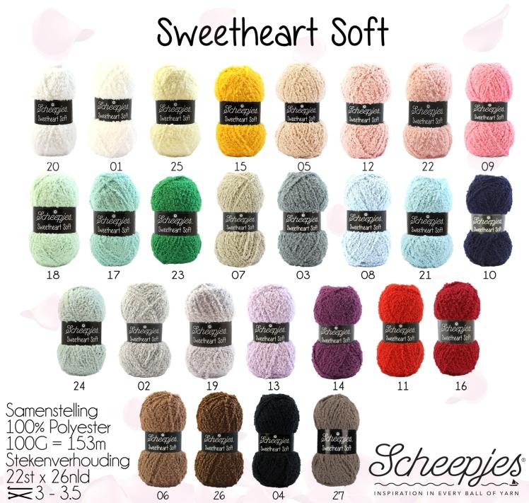 Sweetheartsoft