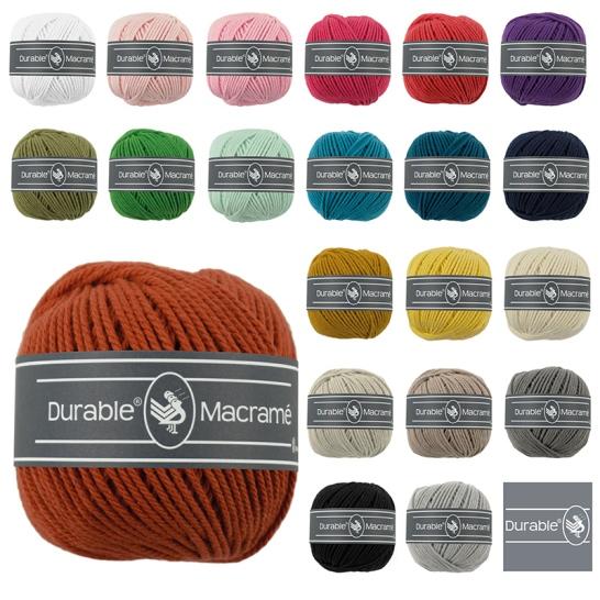 Durable_macrame_kleuren