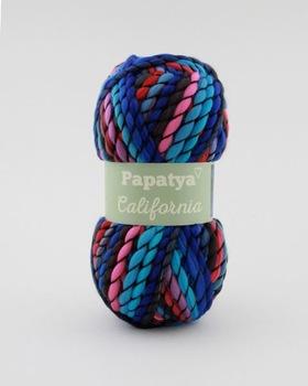 Papatya-California-1041.jpg_350x350