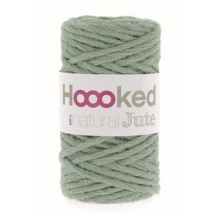 hoooked-jute-serenity-mint-resized